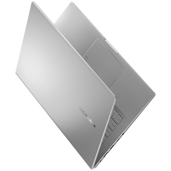 ASUS ZenBook 13 UX333FN-A5813T Burgundy Red